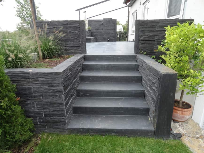 blockstufen natursteine aus aller welt kaufen mm naturstein gmbh f r remseck ludwigsburg. Black Bedroom Furniture Sets. Home Design Ideas
