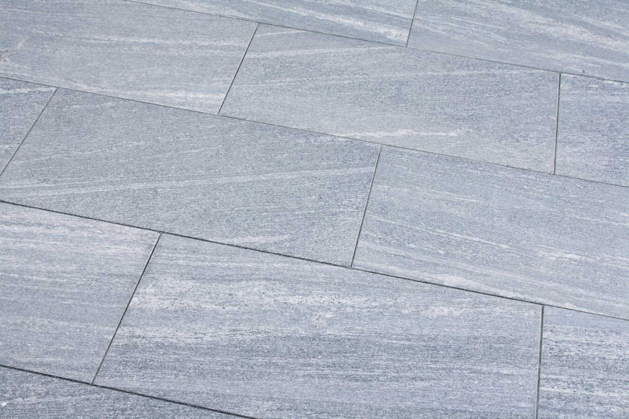 hochwertige bodenbelaege und pflastersteine aus granit kaufen