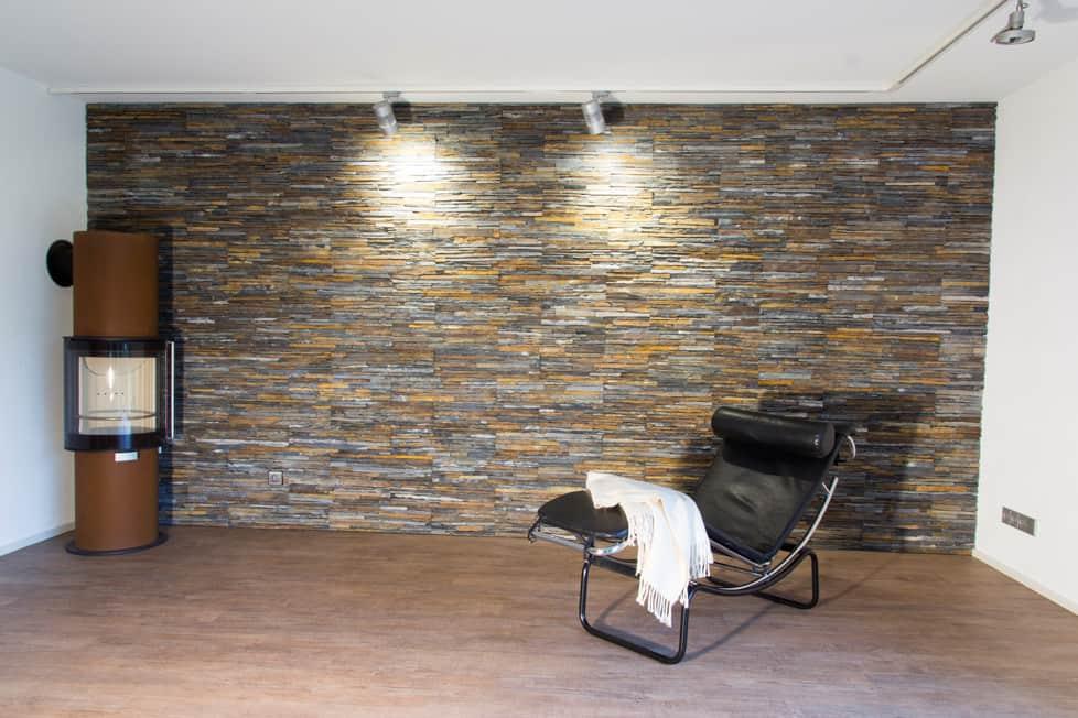 verblender wohnzimmer grau wohnzimmer verblender grau hellbeige