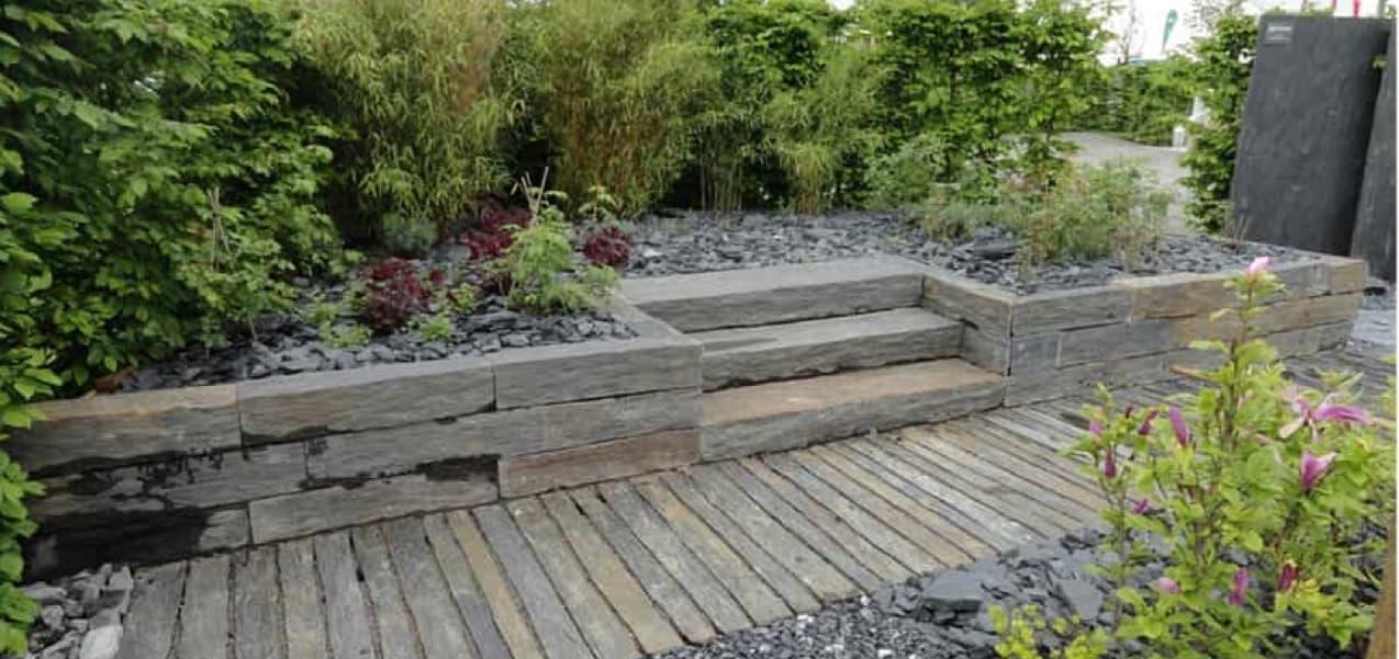 granit f r g rten in der region stuttgart natursteine aus aller welt kaufen mm naturstein. Black Bedroom Furniture Sets. Home Design Ideas